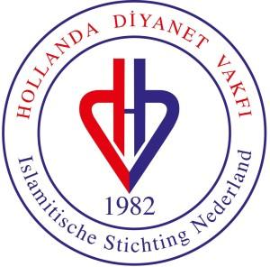 diyanet-logo