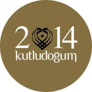 Kutlu DOGUM 2014