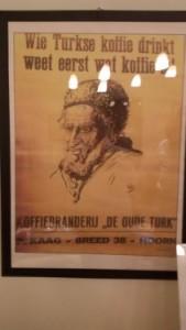 2015 HDV Mescidi Kuba Camii Turk Muzasi ziyareti 04
